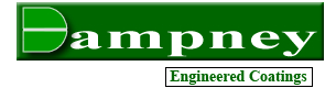 Dampney-OEM-Coatings