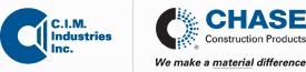header_chase_logo