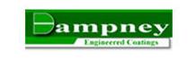 lm-dampney