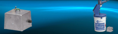 banner_mixing_timer