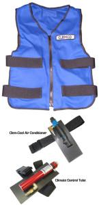 Comfort-vest-24854