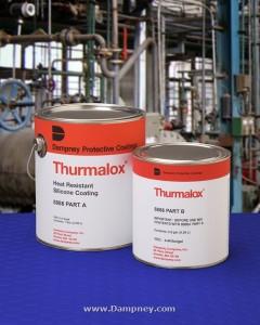 Thermalox Paint 200