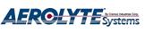 aerolyte2 logo