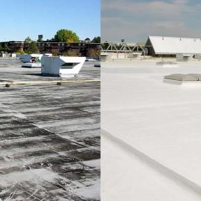 Metal Roof 12
